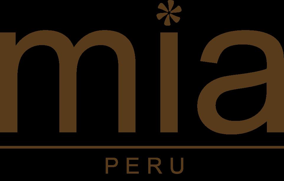 MIA PERU